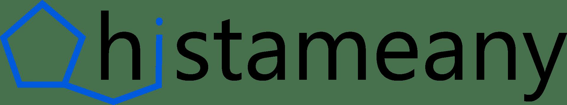 Histameany Logo