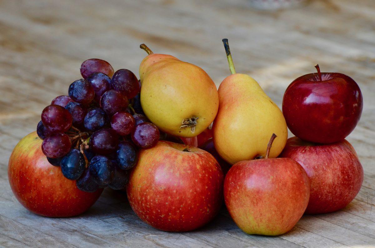 Depressionen und Schlafstörungen bei Fruktosemalabsorption